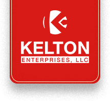 Kelton Enterprises